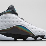 FL_Unlocked_FL_Unlocked_Air_Jordan_13_Retro_Wolf_Grey_03
