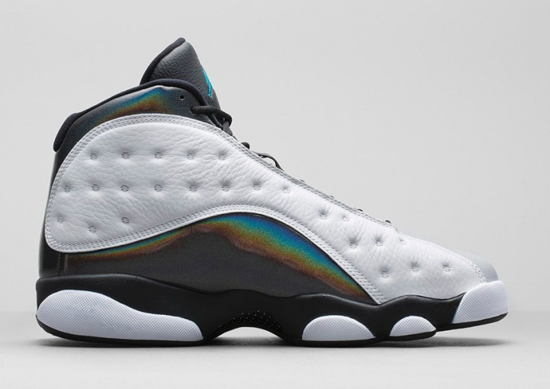 air jordan 13 for sale foot locker