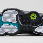FL_Unlocked_FL_Unlocked_Air_Jordan_13_Retro_Wolf_Grey_04