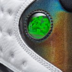 FL_Unlocked_FL_Unlocked_Air_Jordan_13_Retro_Wolf_Grey_05