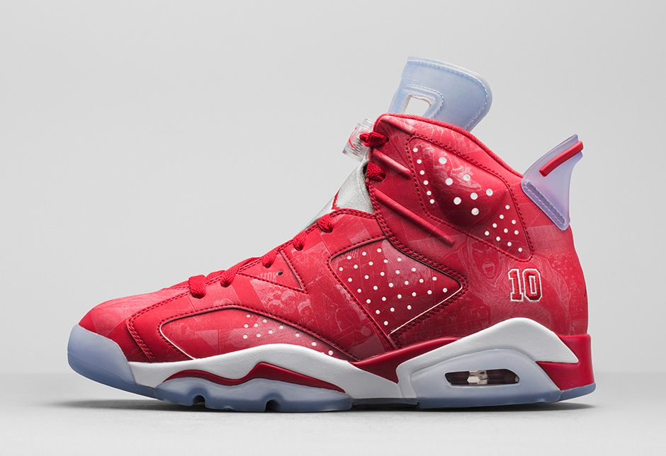 FL_Unlocked_FL_Unlocked_Air_Jordan_6_Retro_Slam_Dunk_02.  FL_Unlocked_FL_Unlocked_Air_Jordan_6_Retro_Slam_Dunk_03
