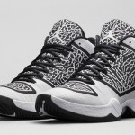 FL_Unlocked_FL_Unlocked_Air_Jordan_XX9_Black_White_01