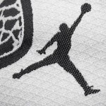 FL_Unlocked_FL_Unlocked_Air_Jordan_XX9_Black_White_05