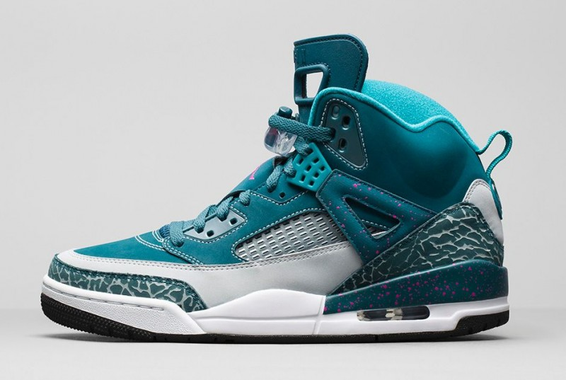 Spizike Baby Shoes