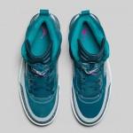 FL_Unlocked_FL_Unlocked_Jordan_Spizike_Space_Blue06