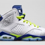 FL_Unlocked_FL_Unlocked_Kids_Air_Jordan_6_Retro_Fierce_Green_02