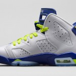 FL_Unlocked_FL_Unlocked_Kids_Air_Jordan_6_Retro_Fierce_Green_03