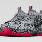 FL_Unlocked_FL_Unlocked_Nike_Air_Foamposite_Pro_Elephant_Print01