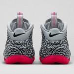 FL_Unlocked_FL_Unlocked_Nike_Air_Foamposite_Pro_Elephant_Print05