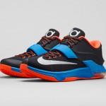 FL_Unlocked_FL_Unlocked_Nike_KD7_On_The_Road_01