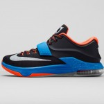 FL_Unlocked_FL_Unlocked_Nike_KD7_On_The_Road_02
