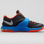 FL_Unlocked_FL_Unlocked_Nike_KD7_On_The_Road_03