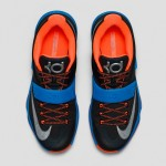 FL_Unlocked_FL_Unlocked_Nike_KD7_On_The_Road_05
