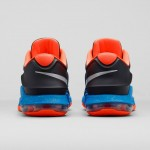 FL_Unlocked_FL_Unlocked_Nike_KD7_On_The_Road_06