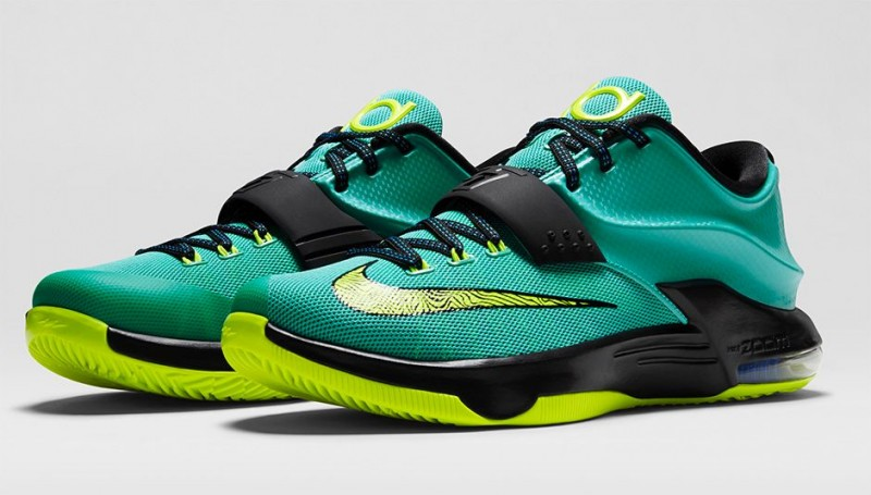 FL_Unlocked_FL_Unlocked_Nike_KD7_Uprising_01