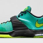 FL_Unlocked_FL_Unlocked_Nike_KD7_Uprising_02