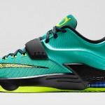 FL_Unlocked_FL_Unlocked_Nike_KD7_Uprising_03