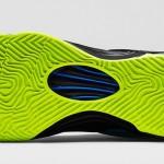 FL_Unlocked_FL_Unlocked_Nike_KD7_Uprising_04