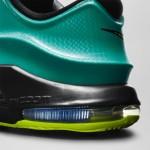 FL_Unlocked_FL_Unlocked_Nike_KD7_Uprising_05