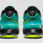 FL_Unlocked_FL_Unlocked_Nike_KD7_Uprising_06