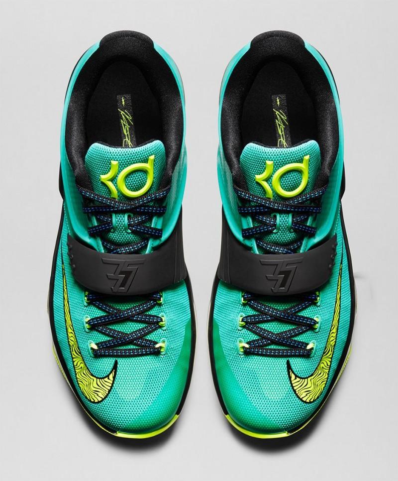FL_Unlocked_FL_Unlocked_Nike_KD7_Uprising_07