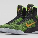 FL_Unlocked_FL_Unlocked_Nike_Kobe_9_Elite_Restored_01