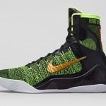 FL_Unlocked_FL_Unlocked_Nike_Kobe_9_Elite_Restored_02