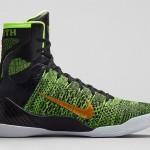 FL_Unlocked_FL_Unlocked_Nike_Kobe_9_Elite_Restored_03