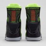 FL_Unlocked_FL_Unlocked_Nike_Kobe_9_Elite_Restored_05
