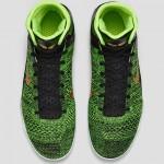 FL_Unlocked_FL_Unlocked_Nike_Kobe_9_Elite_Restored_06