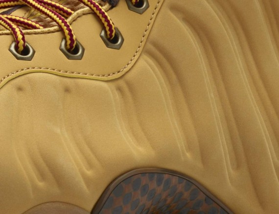 FL_Unlocked_FL_Unlocked_Wheat_Foam05