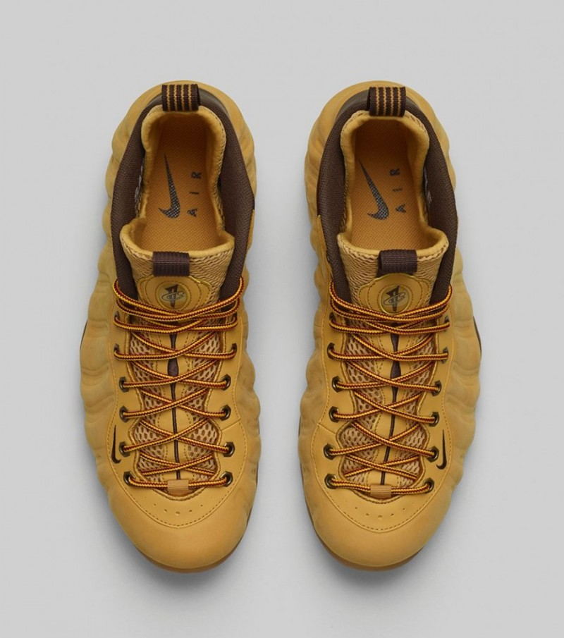 FL_Unlocked_FL_Unlocked_Wheat_Foam06