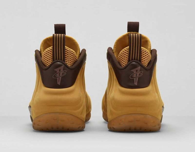 FL_Unlocked_FL_Unlocked_Wheat_Foam07