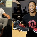 Foot_Locker_Unlocked_Derrick_Rose_Damiam_Lillard