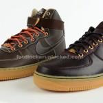 Foot_Locker_Unlocked_Nike_Air_Force_1_Burgundy_Baroque