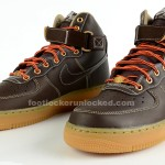 Foot_Locker_Unlocked_Nike_Air_Force_1_Hi_Baroque_1
