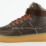 Foot_Locker_Unlocked_Nike_Air_Force_1_Hi_Baroque_2