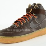 Foot_Locker_Unlocked_Nike_Air_Force_1_Hi_Baroque_3