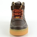 Foot_Locker_Unlocked_Nike_Air_Force_1_Hi_Baroque_4