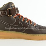 Foot_Locker_Unlocked_Nike_Air_Force_1_Hi_Baroque_5