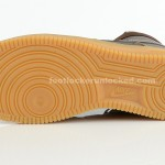 Foot_Locker_Unlocked_Nike_Air_Force_1_Hi_Baroque_6