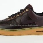 Foot_Locker_Unlocked_Nike_Air_Force_1_Low_Deep_Burgundy_2