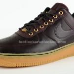 Foot_Locker_Unlocked_Nike_Air_Force_1_Low_Deep_Burgundy_3