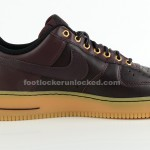 Foot_Locker_Unlocked_Nike_Air_Force_1_Low_Deep_Burgundy_4