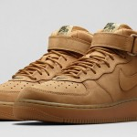 Foot_Locker_Unlocked_Nike_Air_Force_1_Mid_Flax_1