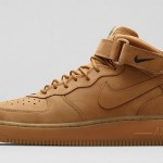 Foot_Locker_Unlocked_Nike_Air_Force_1_Mid_Flax_2