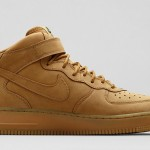 Foot_Locker_Unlocked_Nike_Air_Force_1_Mid_Flax_3