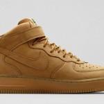 Foot_Locker_Unlocked_Nike_Air_Force_1_Mid_Flax_3
