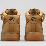 Foot_Locker_Unlocked_Nike_Air_Force_1_Mid_Flax_4