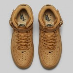Foot_Locker_Unlocked_Nike_Air_Force_1_Mid_Flax_5